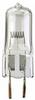 T4 12V 50W Bi-Pin -- 1A/50W