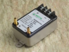 Low Differential Room Pressure Sensor & Transducer -- 165 Series