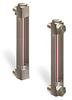 Standard Steel Liquid Level Gage -- B1559 Series