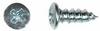 Truss Phillips Type-A -- 1255-0304-0118-0101