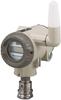 XYR 6000 Series Gauge Pressure Transmitters -- STGW98L