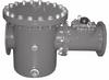 Recordall® Fire Series -- Model FSMA-01 10