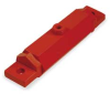 Pneumatic Vibrator -- 4HT33 - Image