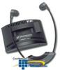 Sennheiser DirectEar Set 250 -- 004544