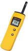 GE Protimeter Hygromaster - Image