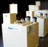 GenCube® Tanks - Image