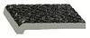 Alumakast® Stair Nosing, Style 801 -- ST-2501