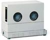 Büchi V-710 Vacuum Pump Systems -- sc-05-402-157