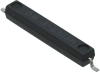 Magnetic, Reed Switches -- 374-1209-1-ND - Image