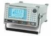 Digital Radio Test Set -- Racal Dana 6113