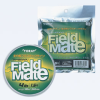 FIELDMATE™ Biodegradable Fishing Line - Image