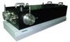 VHR Spectrometers -- VHR Series