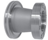 CF to ISO Conical Adapter Nipple -- View Larger Image