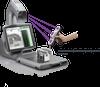 Handheld Probe Coordinate Measuring Machine -- XM Series - Image