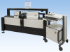 Universal and High End Length Measuring Machine - Precimar -- 828 CiM 1000