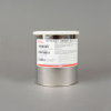 Henkel Loctite STYCAST 2850KT Thermally Conductive Encapsulant Blue 1 qt Can -- 2850KT BLU 3LB RESIN ONLY - Image