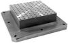 Heavy Platform Tooling Plate -- CL-MF50-0832 - Image