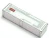 RF Antenna -- 1575AT54A0010E