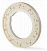 Ultra-High-Purity Alumina Engineered Ceramics -- PlasmaPure-UC™ - Image