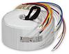 Toroidal Medical Power Single Phase Transformers -- VPM100-25000 - Image