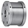 BREU-100 mm Bore Cam Clutch -- BREU100E5+E5 -Image