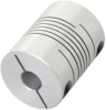 Flexible coupling for encoders -- E60209