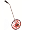 3 ft Multi-Purpose Mechanical Imperial Distance Measuring Wheel -- 11-0765 - Image