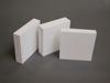 LDF Fiber Paper -- 1/4
