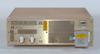 Seren IPS RF Power Supplies -- I2000