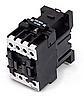Motor Contactor, 24v Mag 230v 10015/40 -- 260269