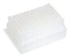 Titertube® Micro Test Tubes -- 223-9390