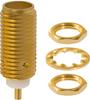 Coaxial Connectors (RF) -- J489-ND -Image
