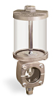 Constant Level Lubricator with Oil Level Sight -- B737 Series