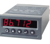 Digital Tilt Indicator -- DTI Series -- View Larger Image