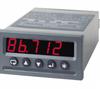 Digital Tilt Indicator -- DTI Series -- View Larger Image