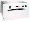 AX8400 Series Ozone Generators -- AX8400 - Image