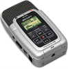 Zoom H2 Portable Digital Audio Recorder - DISCONTINUED - SEE THE NEW ZOOM H2N