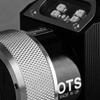 Optical Tool Setter -- OTS