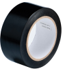 Vinyl Aisle Marking Tape - 2