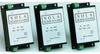 DC Power Converter 1.3A, 30.0W -- 78347215311-1 - Image