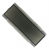 Display Modules - LCD, OLED Character and Numeric -- 153-1021-ND