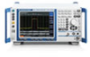 7GHz Spectrum Analyzer -- Rohde & Schwarz FSV7