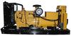 ACERT™ Diesel Generator Set -- C7.1
