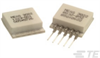 DC Response Embedded Accelerometer -- 3022
