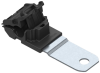 Cable Supports and Fasteners -- 151-01419-ND -Image