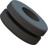 Diaphragm Grommets -- DGB-10 - Image