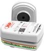 Reusable Respirator Accessories -- 8792943