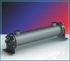 Shell & Tube Heat Exchanger -- BAMNZ
