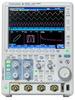 Mixed Signal Oscilloscope -- DLM2000 - Image