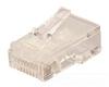 Modular Plug -- 30-8988-100 - Image
